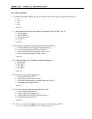 Chapter 07 Solutions