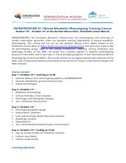 infrafrontier-i3_metabolic_phenotyping_training_course_application_form.doc