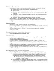 PSYC.Chapter9.Notes.docx