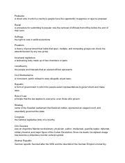 iB/àste Cloison /à l/épreuve des /éclaboussures dhuile de Mur Cuisini/ère /à gaz de Feuille daluminium D/éflecteur dhuile de Cuisine Panneau Isolant dhuile r/ésistant aux /éclaboussures de Cuisine