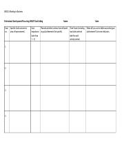 Professional Development Plan using SMART Goal Setting.docx