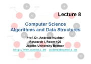 Algorithms_and_Data_Structures_08a
