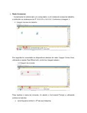 Packet Tracer.pdf