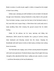 JRN 410 Journalism Law Essay.docx
