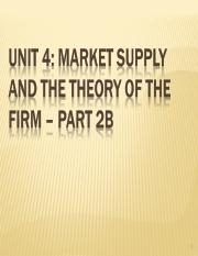 Unit_4_Part_2B_Introduction_to_Microeconomics_-_DT_-_posted