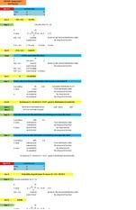 term paper in statistics Sta301 current & past vu solved midterm & final term papers – statistics past vu solved midterm & final term papers mid term paperpdf statistics and.