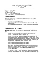 COMM296_Syllabus_Fall2014(2)