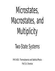 ch2_01_Two_state_systems.pptx