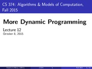 12-more-dynamic-programming.pdf