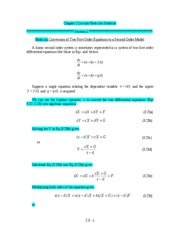 Chap2+Sec3A,4A+-+Second+Order+Systems__Sakai_Derivations_for_Students_ONLY_