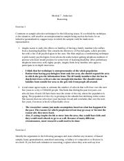 dialogue essay assignment w cphl dialogue essay assignment  2 pages 7 inductive generalizations