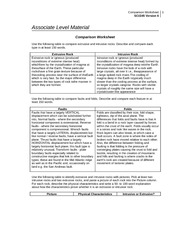 sci245_r6_Comparison_Worksheet