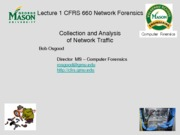 Lecture 1 Network Collection & Analysis 8-29-2014.pdf