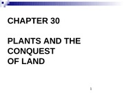 Chapter_30_plants