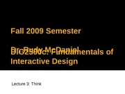 DIG2500c_lecture3
