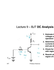 Ee481Lecture8