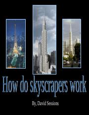 Skyscrapers_DavidS