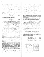 Sensorless Vector and Direct Torque Control (OCR)- P. Vas_16.pdf