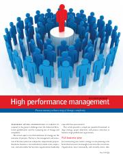 High_performance_management