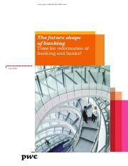 pwc-the-future-shape-of-banking