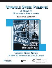 Variable-Speed-Pumping-A-Guide-To-Successful-Applications.pdf
