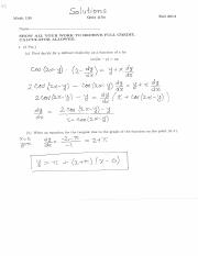 QuizzesM5-8Solutions.pdf