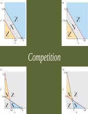 12-Competition(1).pptx