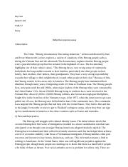 reflective and response essay zay.docx