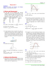 Homework with Answers 01.pdf