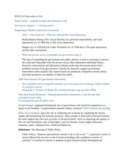 05984- policy formation- 2014- 09-03
