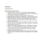 07 - questions pages 42-47 (1).docx