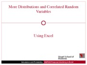 MSF_503_week 7_more distributions & correlated random variables(1)