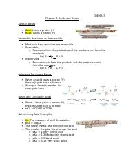 CHEM245_Ch.2 Notes.docx