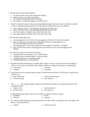 Study Guide Child Psych - 2014 Students.docx