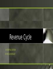 Revenue Cycle.pptx