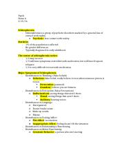 Psyc Notes 4.docx