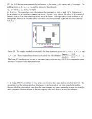 Chpt 13 ANOVA book answers_2_4.pdf