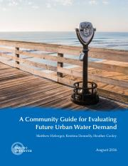 A-Community-Guide-for-Evaluating-Future-Urban-Water-Demand-1.pdf