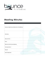 minutes-of-meeting-fillable-template
