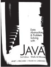 3 Data Abstraction and Problem Solving with Java 3 Ch 1 - 5.pdf