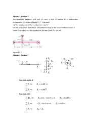 problem solution_ch1_ch3