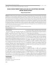 DOES_INVESTMENT_REPLACE_AID_AS_COUNTRIES.pdf