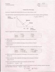 04_ans_comparative_advantage_worksheet-2