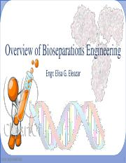 01-Overview of Bioseparations Engineering.pdf