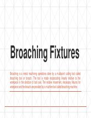 Other Fixtures.pdf
