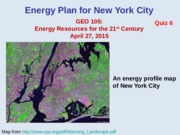 2015_04_27_Energy_Plan_for_New_York_City