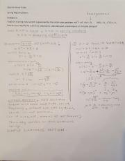 CalculateBERBetweenTransmittedAndReceivedSignalExample m