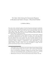 The_State_Artist_during_the_Communist_Re.pdf