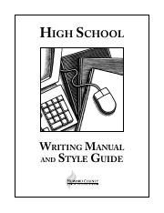 writingmanual2013_hs.pdf
