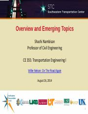 02 Overview and Emerging Topics.pdf
